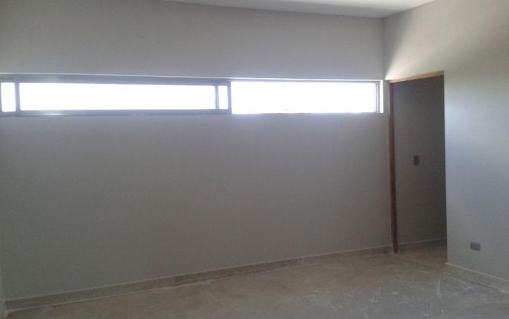 Foto de casa en venta en  , montecristo, m?rida, yucat?n, 1297269 No. 04