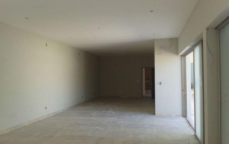 Foto de casa en venta en, montecristo, mérida, yucatán, 1297269 no 05