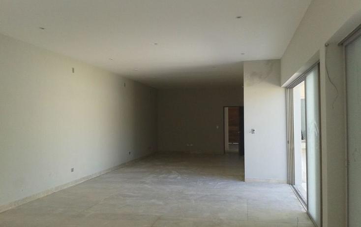 Foto de casa en venta en  , montecristo, m?rida, yucat?n, 1297269 No. 05