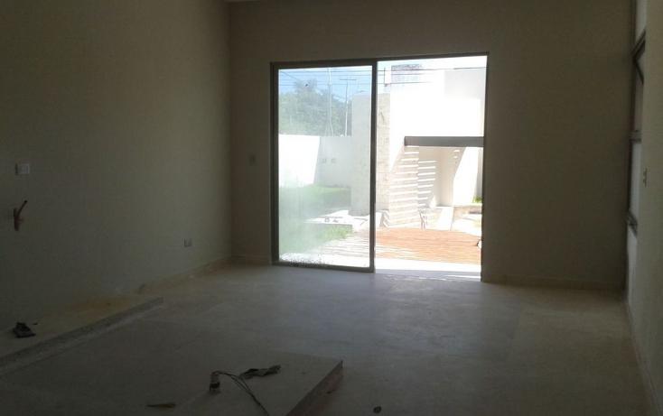 Foto de casa en venta en  , montecristo, m?rida, yucat?n, 1297269 No. 06