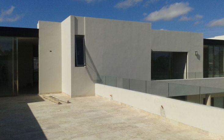 Foto de casa en venta en, montecristo, mérida, yucatán, 1297269 no 07