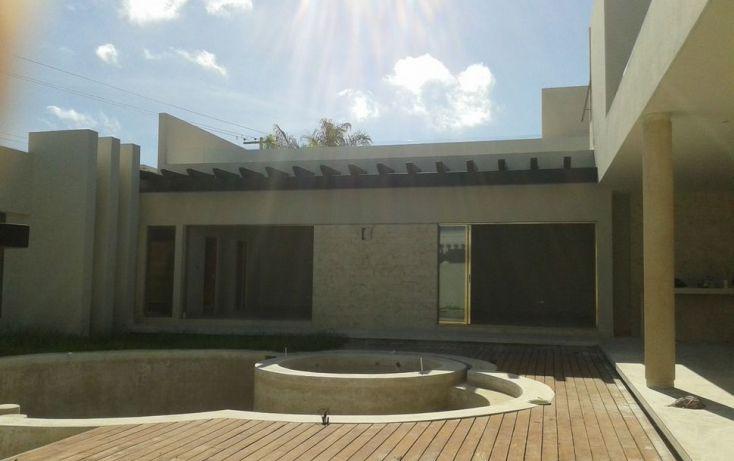 Foto de casa en venta en, montecristo, mérida, yucatán, 1297269 no 08