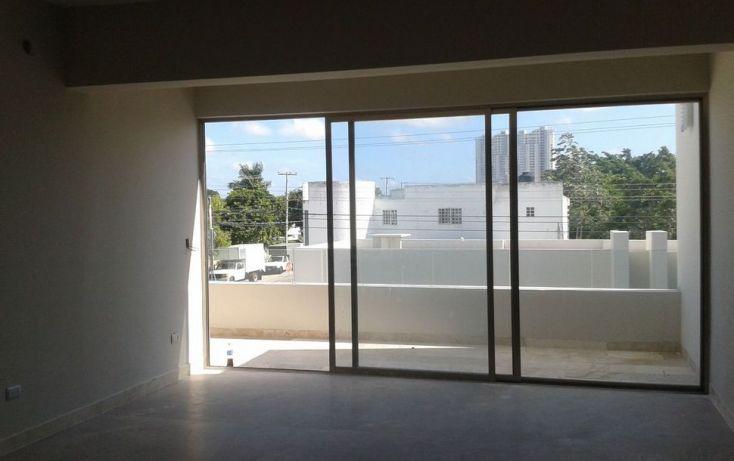 Foto de casa en venta en, montecristo, mérida, yucatán, 1297269 no 10
