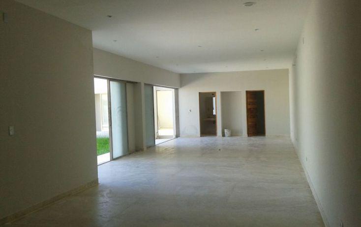 Foto de casa en venta en, montecristo, mérida, yucatán, 1297269 no 11