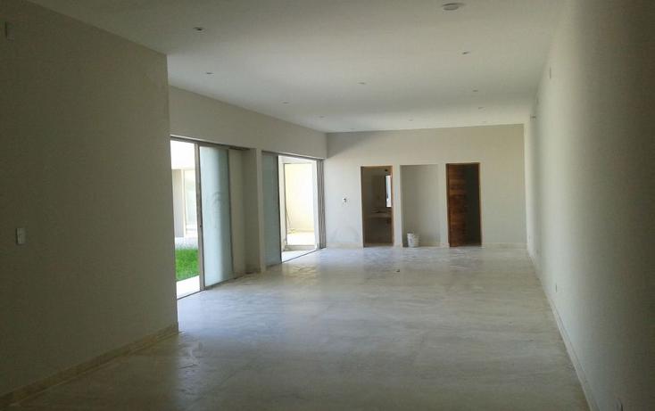 Foto de casa en venta en  , montecristo, m?rida, yucat?n, 1297269 No. 11