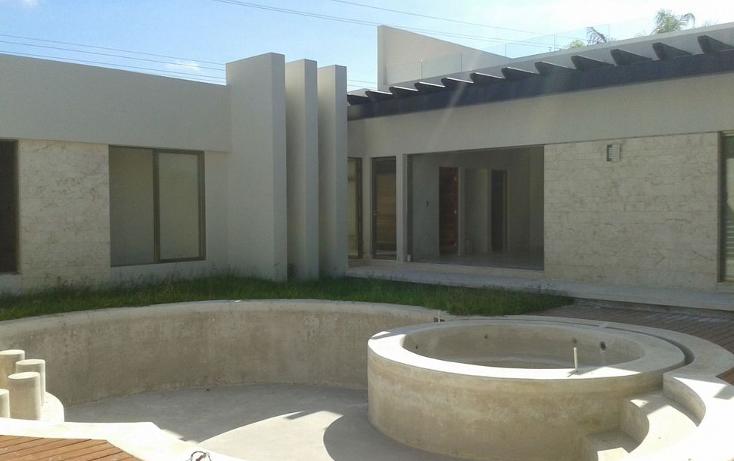 Foto de casa en venta en  , montecristo, m?rida, yucat?n, 1297269 No. 12