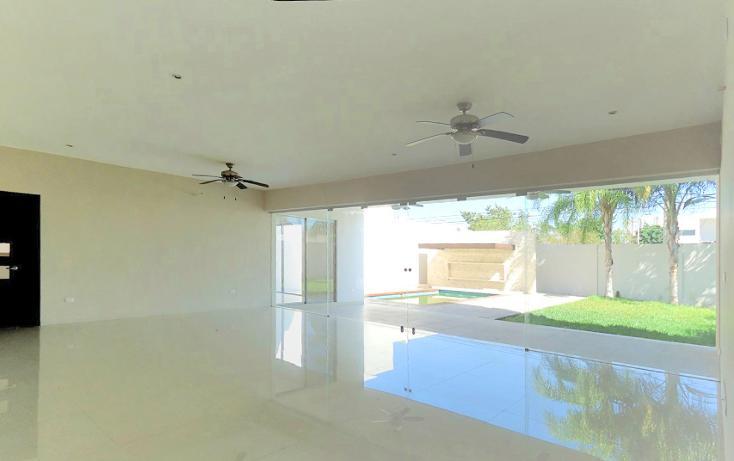 Foto de casa en venta en, montecristo, mérida, yucatán, 1297567 no 04