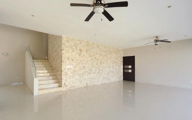 Foto de casa en venta en, montecristo, mérida, yucatán, 1297567 no 05