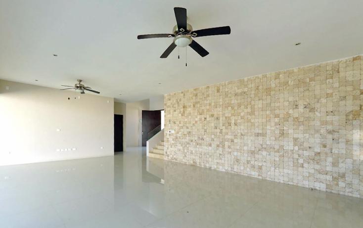 Foto de casa en venta en, montecristo, mérida, yucatán, 1297567 no 06