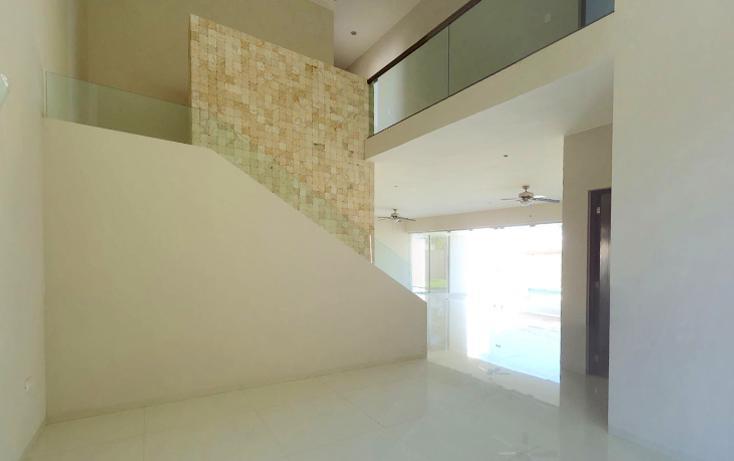 Foto de casa en venta en, montecristo, mérida, yucatán, 1297567 no 07