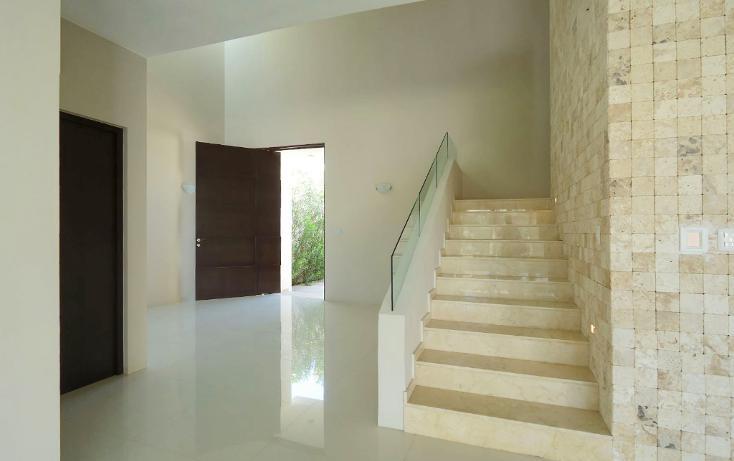 Foto de casa en venta en, montecristo, mérida, yucatán, 1297567 no 08