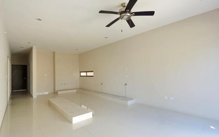 Foto de casa en venta en, montecristo, mérida, yucatán, 1297567 no 09