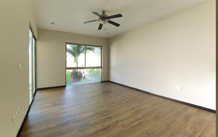 Foto de casa en venta en, montecristo, mérida, yucatán, 1297567 no 10