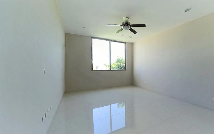 Foto de casa en venta en, montecristo, mérida, yucatán, 1297567 no 11