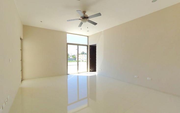 Foto de casa en venta en, montecristo, mérida, yucatán, 1297567 no 12