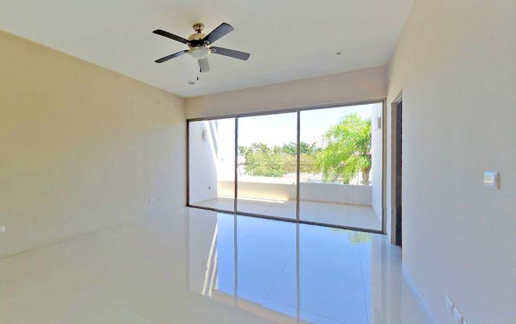 Foto de casa en venta en, montecristo, mérida, yucatán, 1297567 no 13