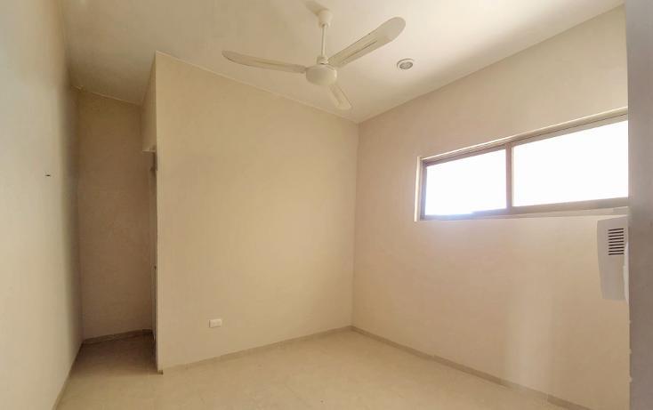 Foto de casa en venta en, montecristo, mérida, yucatán, 1297567 no 14