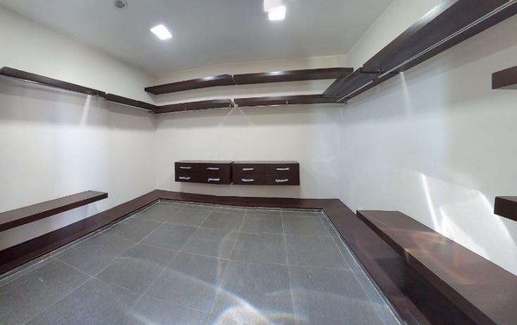 Foto de casa en venta en, montecristo, mérida, yucatán, 1297567 no 15