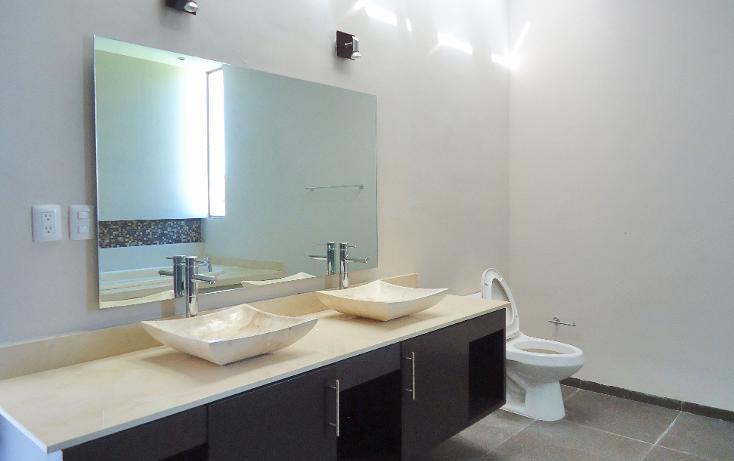 Foto de casa en venta en, montecristo, mérida, yucatán, 1297567 no 16