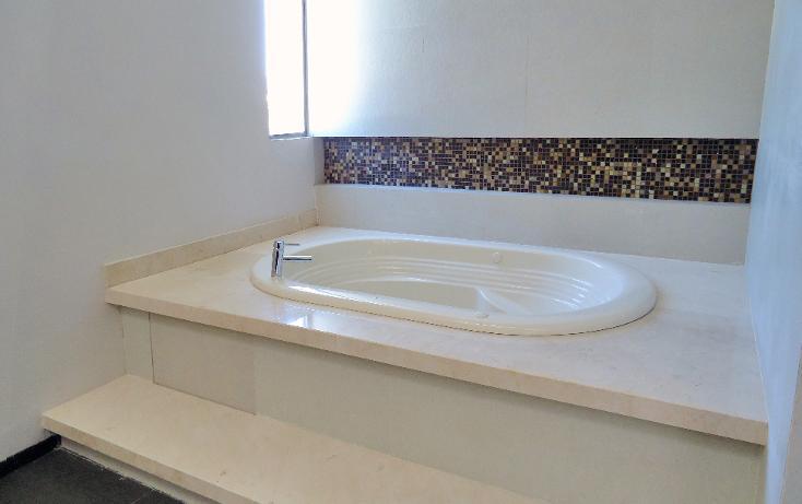 Foto de casa en venta en, montecristo, mérida, yucatán, 1297567 no 17