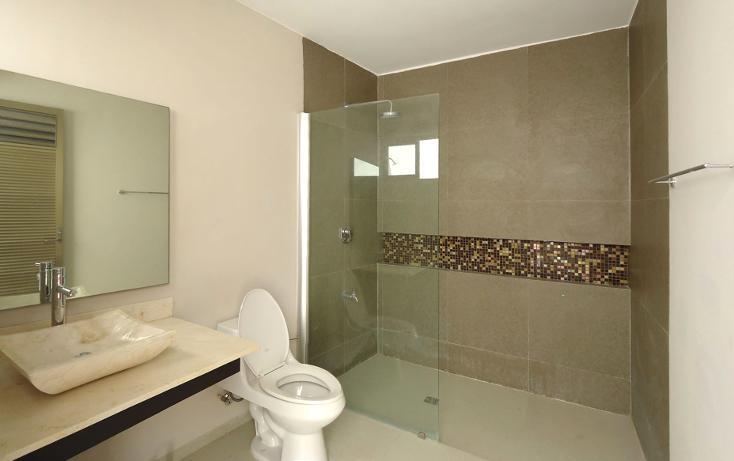 Foto de casa en venta en, montecristo, mérida, yucatán, 1297567 no 18