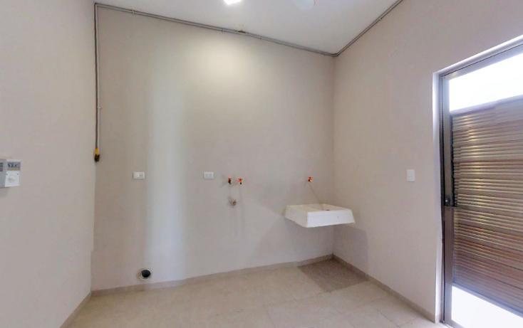 Foto de casa en venta en, montecristo, mérida, yucatán, 1297567 no 19