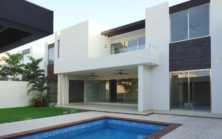 Foto de casa en venta en, montecristo, mérida, yucatán, 1297567 no 23