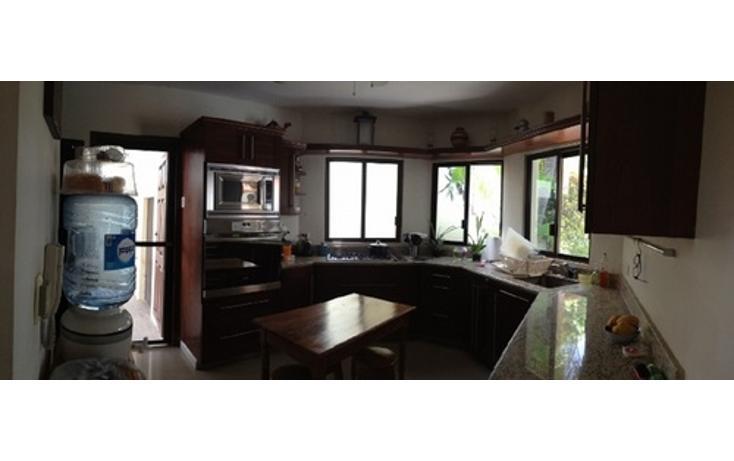 Foto de casa en venta en  , montecristo, mérida, yucatán, 1298993 No. 03