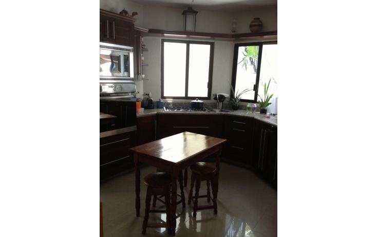 Foto de casa en venta en  , montecristo, mérida, yucatán, 1298993 No. 04