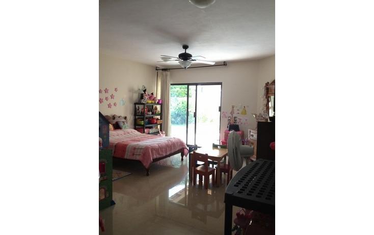 Foto de casa en venta en  , montecristo, mérida, yucatán, 1298993 No. 07