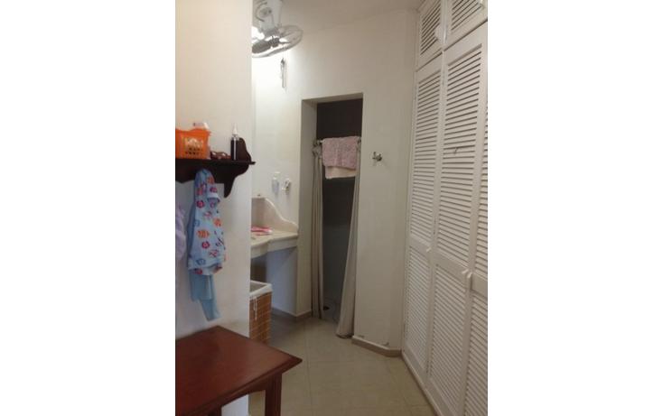 Foto de casa en venta en  , montecristo, mérida, yucatán, 1298993 No. 08