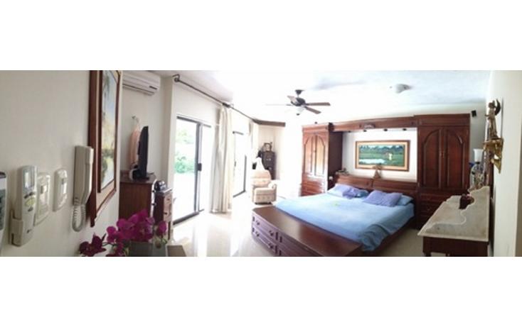 Foto de casa en venta en  , montecristo, mérida, yucatán, 1298993 No. 09
