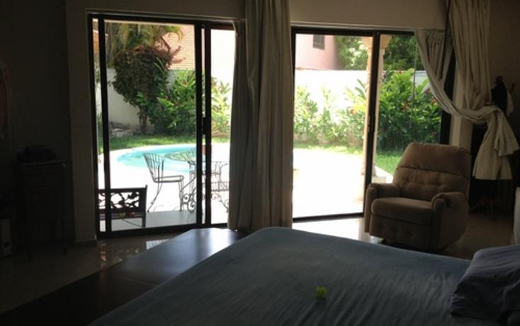 Foto de casa en venta en  , montecristo, mérida, yucatán, 1298993 No. 10