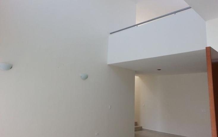 Foto de casa en venta en  , montecristo, mérida, yucatán, 1300835 No. 02