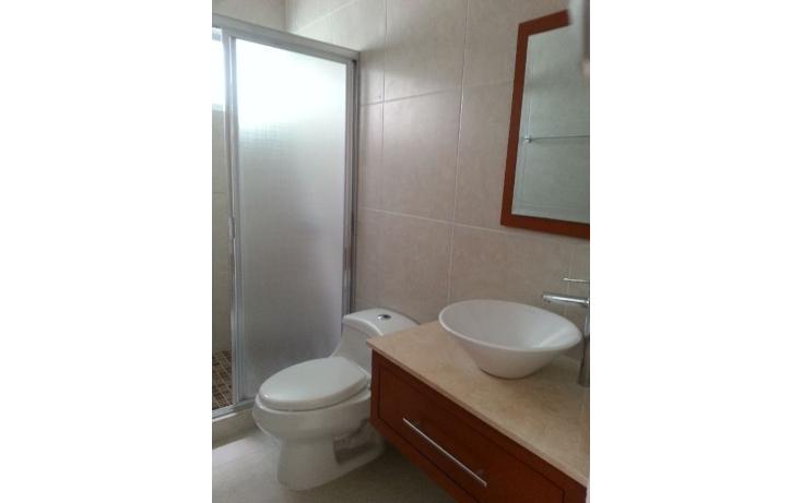 Foto de casa en venta en  , montecristo, mérida, yucatán, 1300835 No. 03