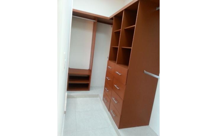 Foto de casa en venta en  , montecristo, mérida, yucatán, 1300835 No. 06