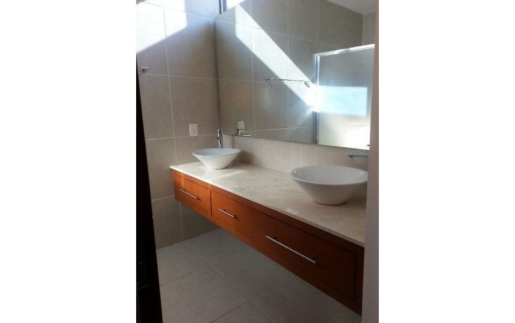 Foto de casa en venta en  , montecristo, mérida, yucatán, 1300835 No. 07