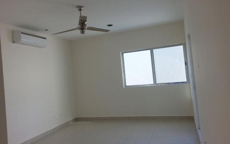 Foto de casa en venta en  , montecristo, mérida, yucatán, 1300835 No. 08