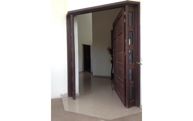 Foto de casa en venta en  , montecristo, mérida, yucatán, 1301885 No. 07
