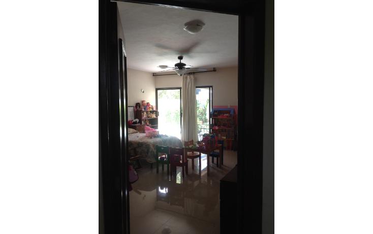 Foto de casa en venta en  , montecristo, mérida, yucatán, 1301885 No. 10