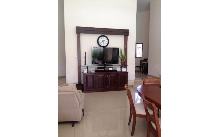 Foto de casa en venta en  , montecristo, mérida, yucatán, 1301885 No. 15
