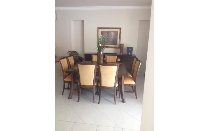 Foto de casa en venta en  , montecristo, mérida, yucatán, 1302913 No. 04