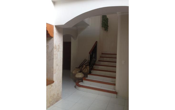 Foto de casa en venta en  , montecristo, mérida, yucatán, 1302913 No. 07