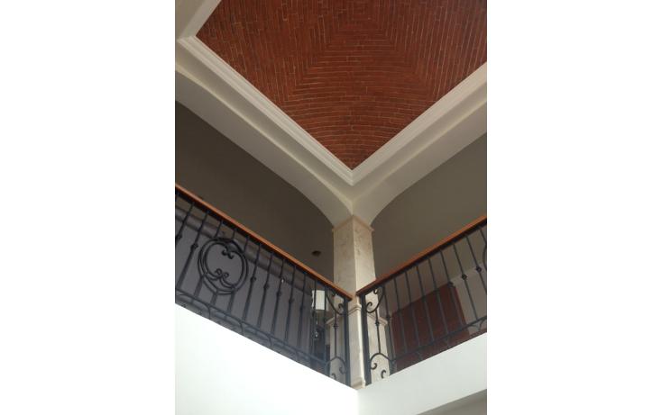 Foto de casa en venta en  , montecristo, mérida, yucatán, 1302913 No. 08
