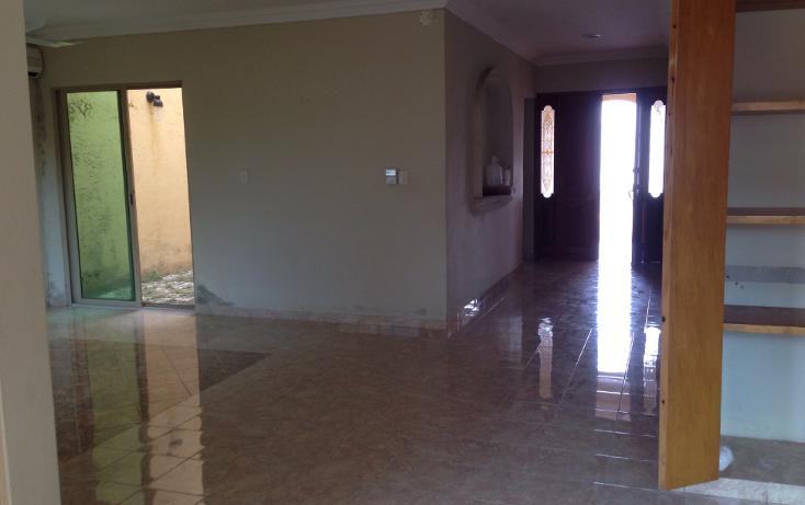 Foto de casa en renta en  , montecristo, mérida, yucatán, 1305883 No. 05