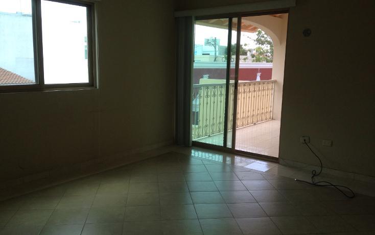 Foto de casa en renta en, montecristo, mérida, yucatán, 1305883 no 07