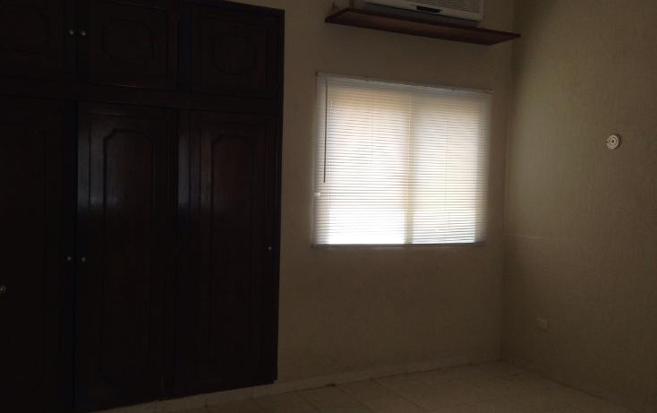 Foto de casa en renta en, montecristo, mérida, yucatán, 1305883 no 08
