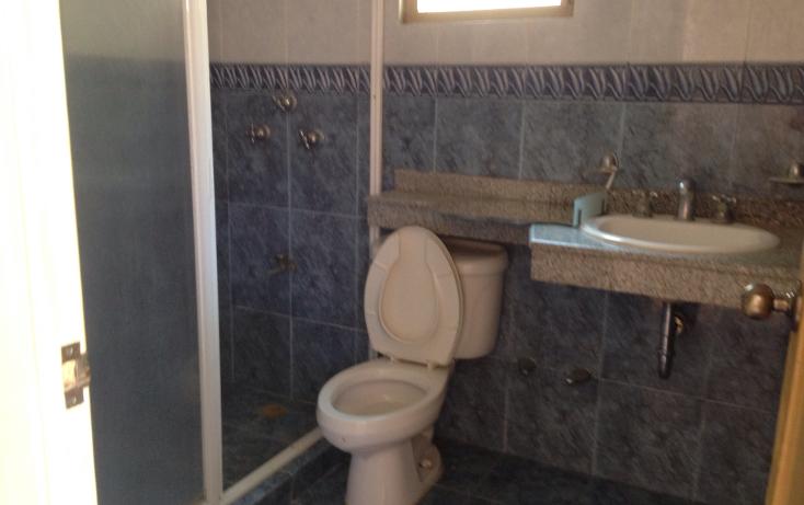 Foto de casa en renta en  , montecristo, mérida, yucatán, 1305883 No. 09