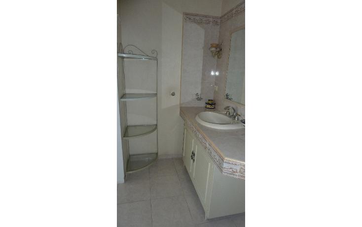 Foto de departamento en renta en  , montecristo, mérida, yucatán, 1315919 No. 07