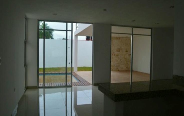 Foto de casa en venta en  , montecristo, mérida, yucatán, 1317555 No. 02